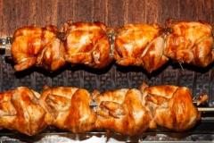kylling-i-ovn-2