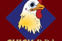 logo-okse